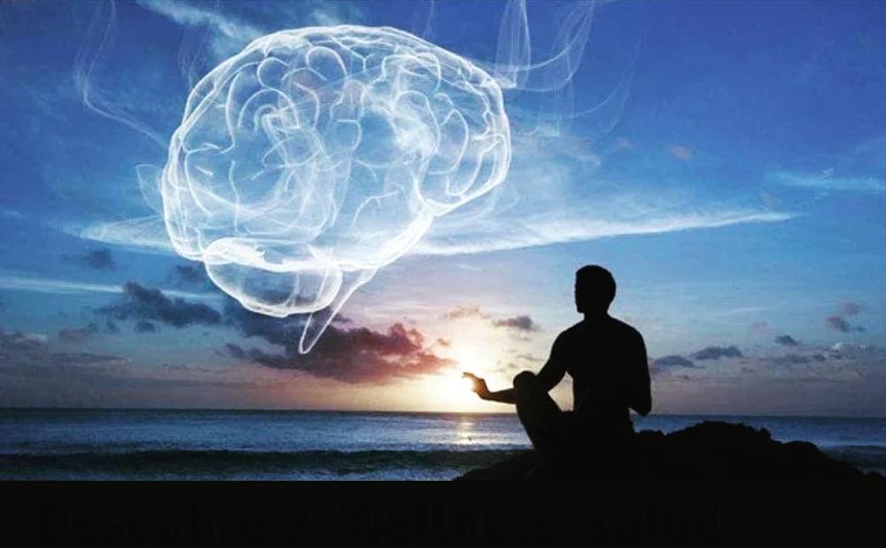 psicología y coaching